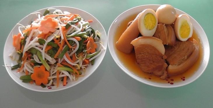 7 món ăn ngon phổ biến miền Nam 6
