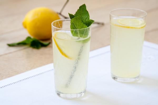 Cách làm Đồ uống ưa thích trong ngày hè ngon.