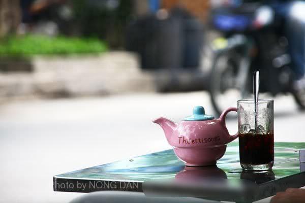 Dạy làm Top 10 món ăn ngon vỉa hè Hà Nội ngon