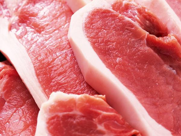 Tìm hiểu Bí quyết giữ cho thịt lợn tươi ngon mà không dùng tới tủ lạnh mới nhất.